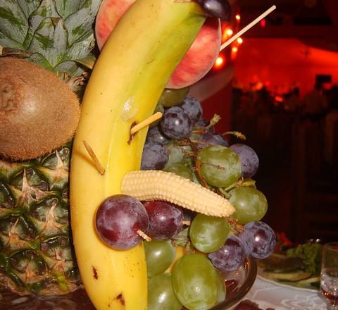 fruit-238057_640
