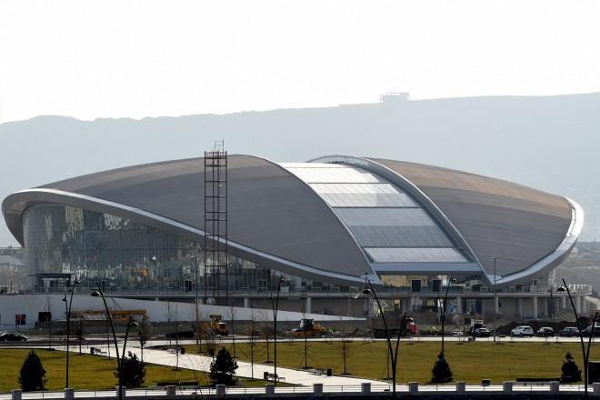 Aquatic_centre_Baku