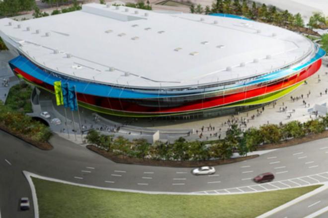 Gymnastic_Arena_Baku