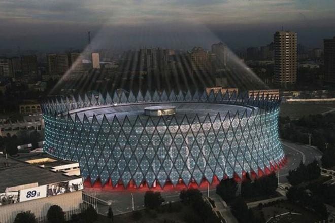 Heydar_Aliyev