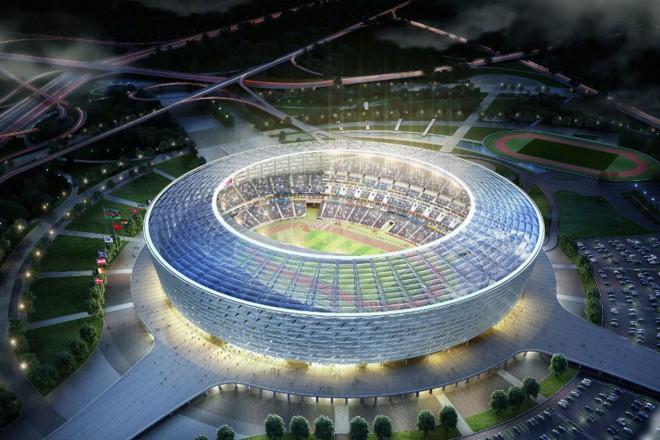 Olimpiiski_stadion_Baku