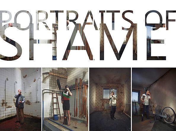 Portraits_of_Shame 2