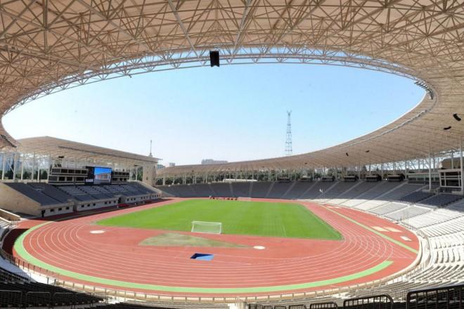 Stadion_Tofiq_Bayramov