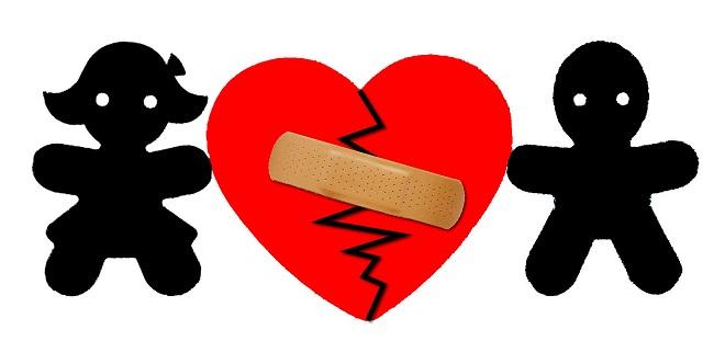 man-woman-heart-1-1307411