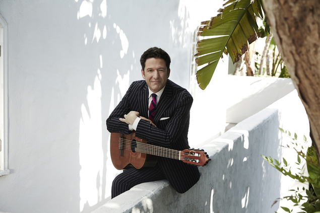 B_Pizzarelli_Photo_by_Timothy_White_1124_RT