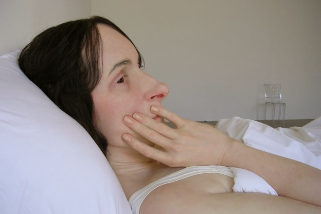 Ron Mueck_1