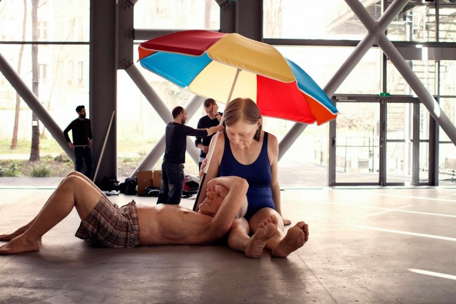 Ron Mueck_3