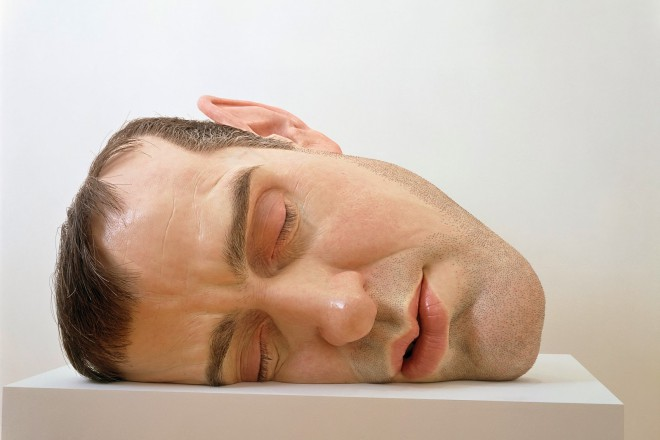 Ron Mueck_8