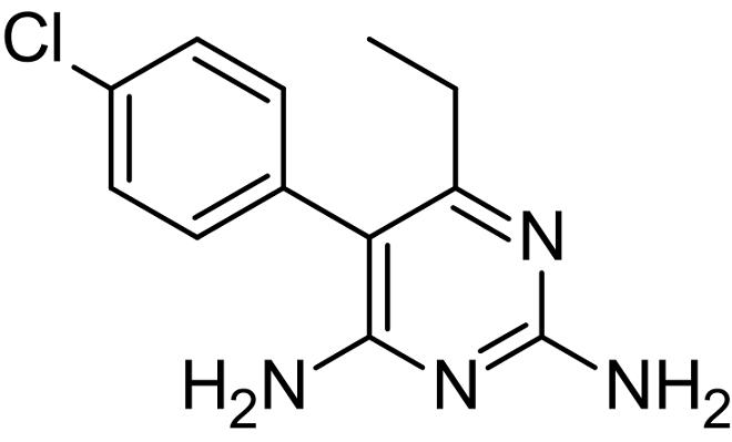 daraprim_lekarstvo