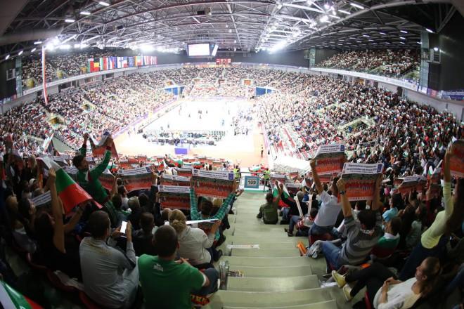 Bulgaria_volley_2015