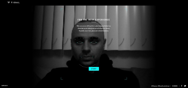 tida_face_recognition