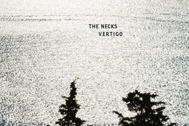 The_Necks_VERTIGO_2015