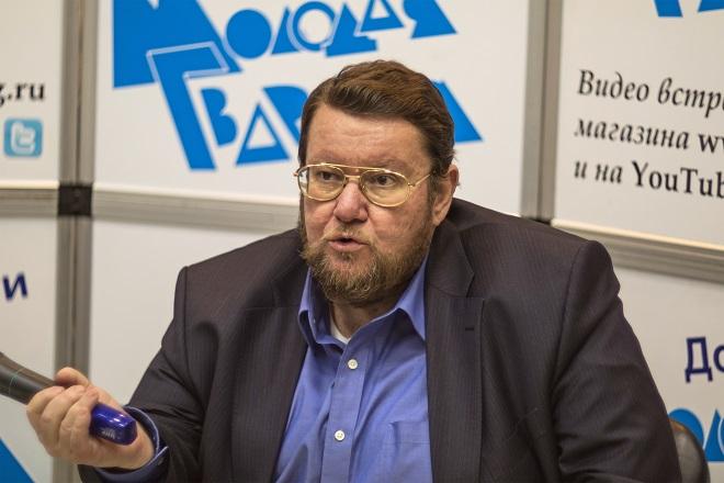 Yevgeny_Satanovsky_in_Moscow_Feb2015