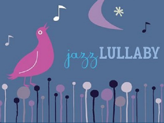 jazzlullaby