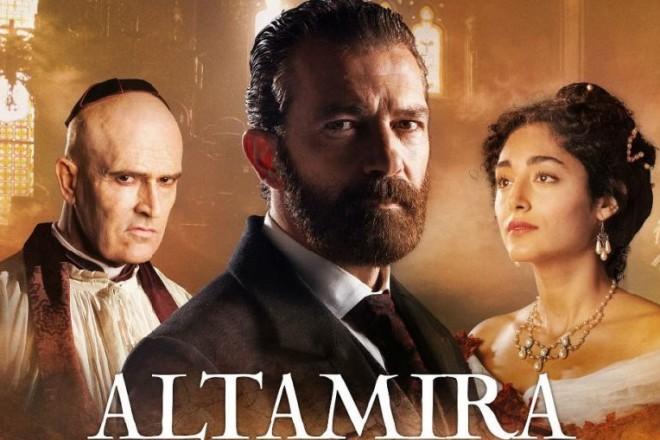 Altamira-758108871-large