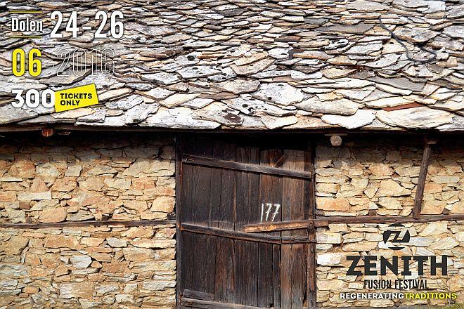 Zenith2016_Dolen7