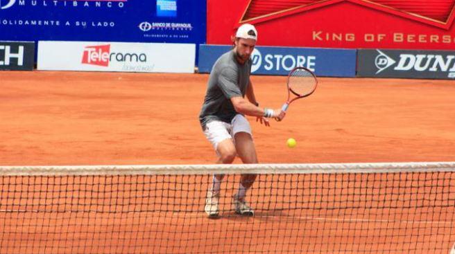 Enrico_Becuzzi_tennis_highlander