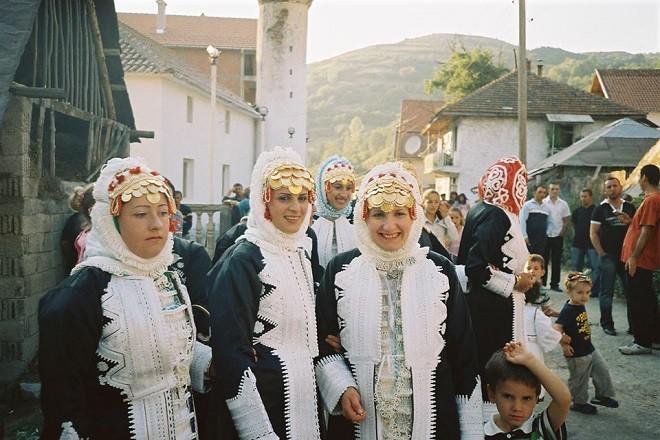 gorani 1