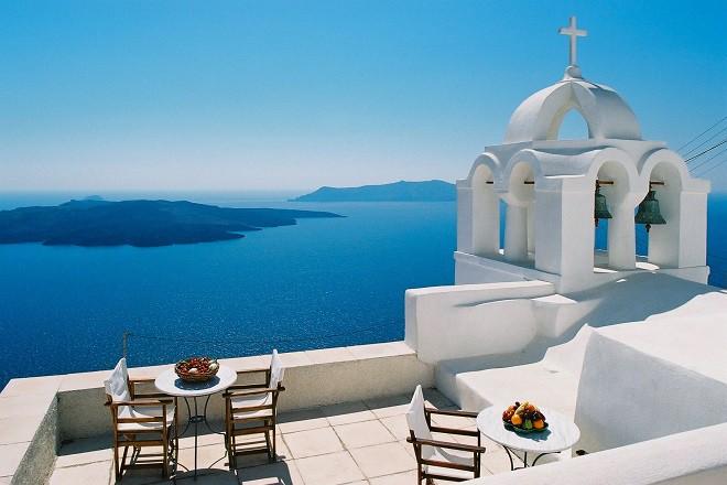 Greece-bulgaria