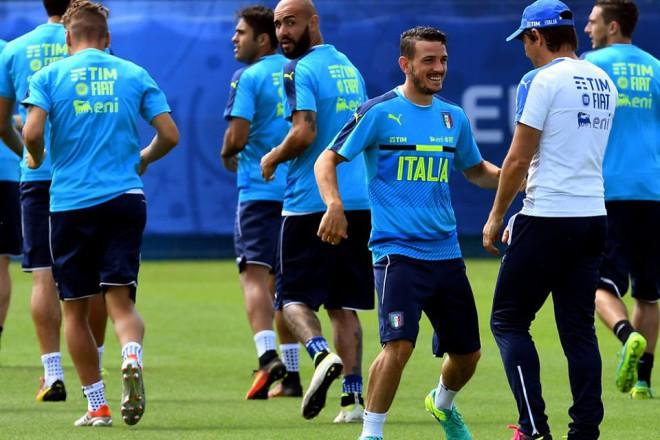 Italia_2016