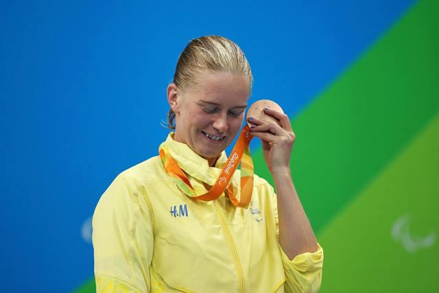 Rio_Paralympic_2016