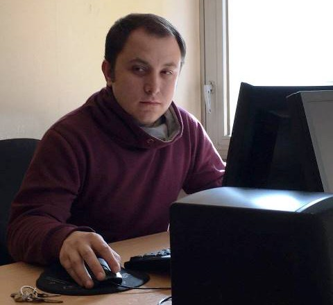 Aleksander_Hristov_Binar_2016