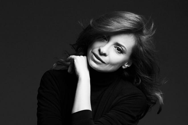 Мира Кацарова