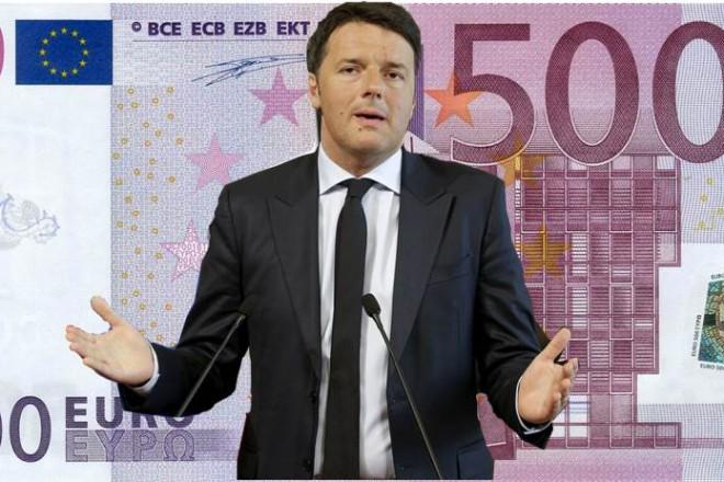 renzi_500euro