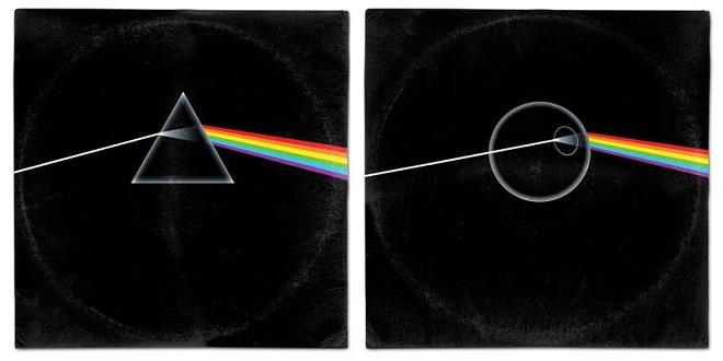 star-wars-album-covers-by-steve-lear-why-the-long-play-face-11