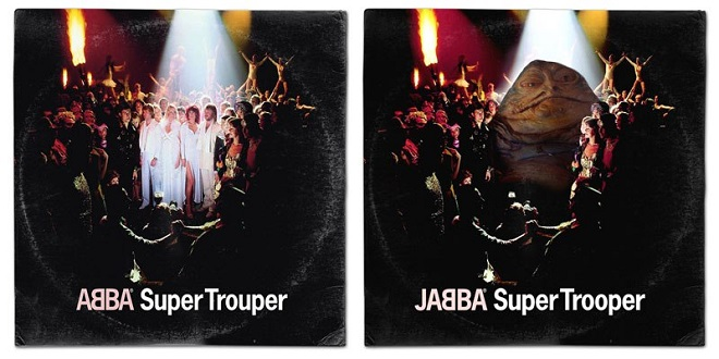 star-wars-album-covers-by-steve-lear-why-the-long-play-face-15
