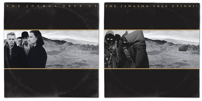 star-wars-album-covers-by-steve-lear-why-the-long-play-face-2