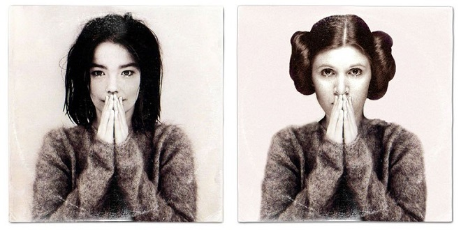star-wars-album-covers-by-steve-lear-why-the-long-play-face-21