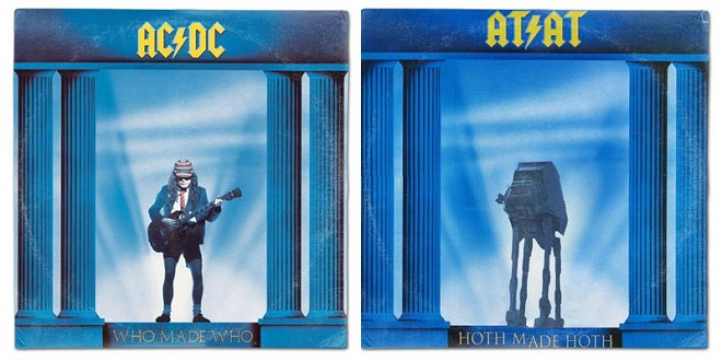 star-wars-album-covers-by-steve-lear-why-the-long-play-face-23