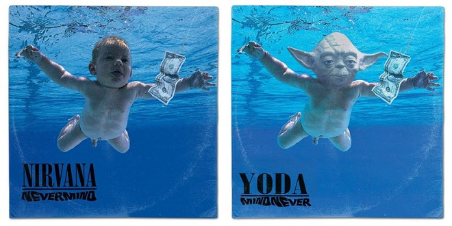star-wars-album-covers-by-steve-lear-why-the-long-play-face-31