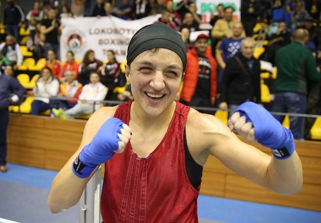 Denica_Eliseeva_boxing_2016