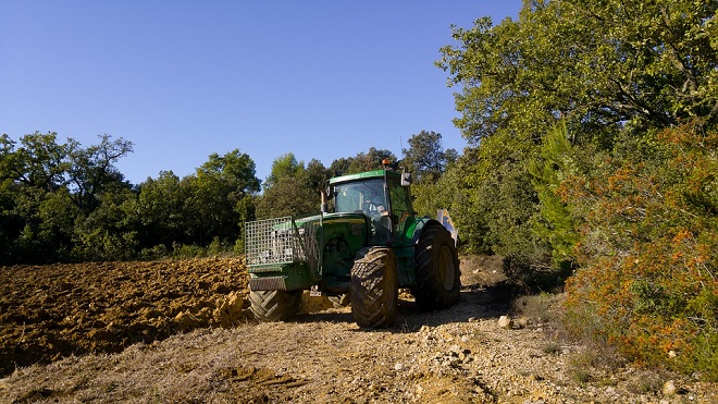 tractor-1732136_960_720