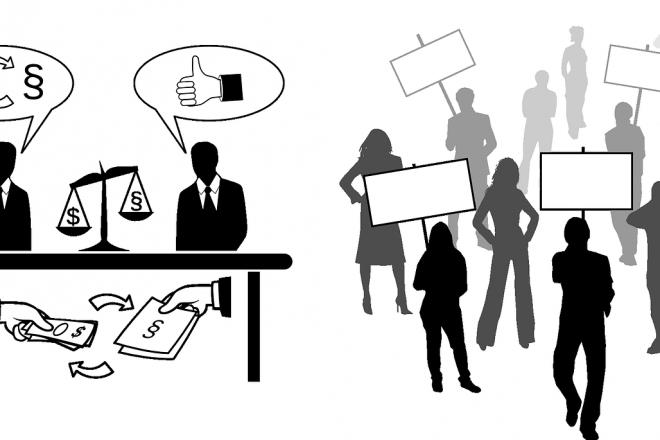 lobbying-161689_1280