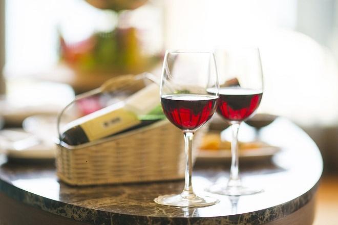 wine-1838132_960_720