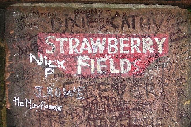 1024px-Strawberry_fields_liverpool