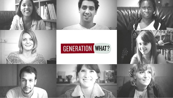 Generation1