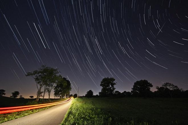 perseid-meteor-2014-tennessee-totten