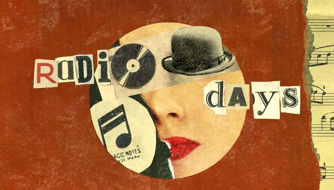 project_radio_days_3
