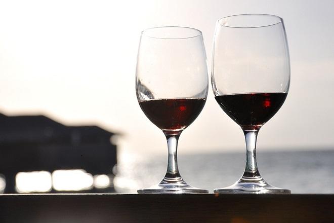 wine-400739_960_720
