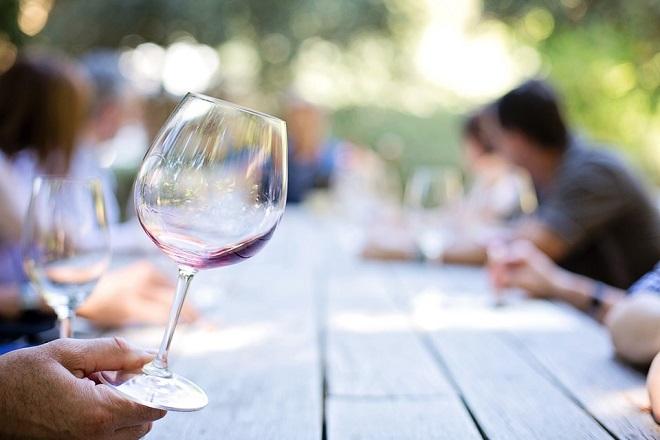 wineglass-553467_960_720