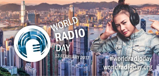 worldradioday