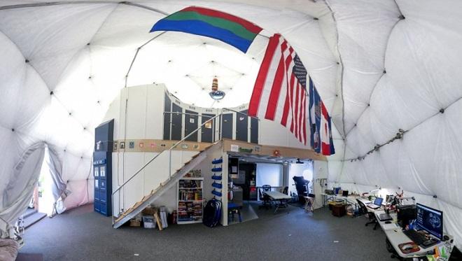 1472811434_75_Finished-long-experiment-on-NASA-Mars-mission-simulation