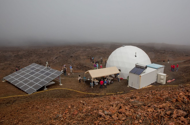 mars-isolation-hi-seas-experiment-hawaii