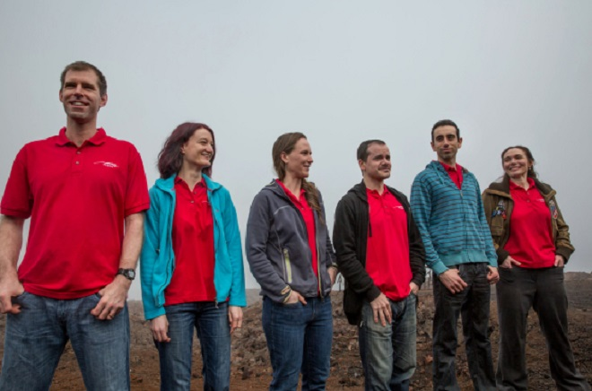 mars-isolation-hi-seas-hawaii-crew