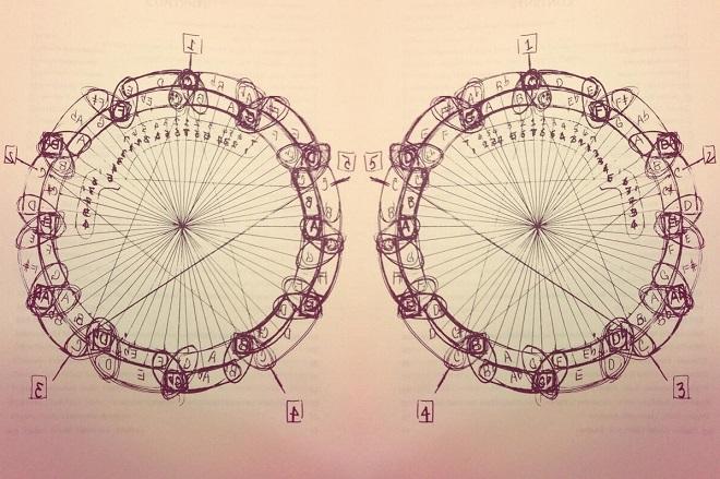 1 coltrane-circle