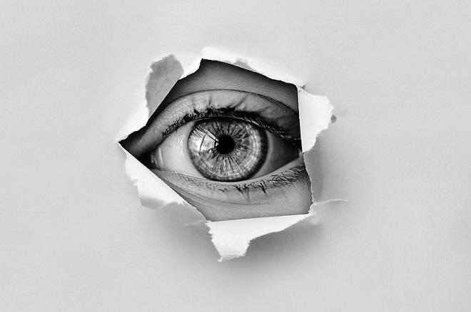 eye-2055720_960_720